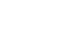 TOMB of NULL | SHOP